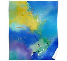 abstract 568021 Poster