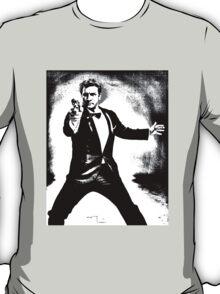 0047 T-Shirt