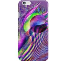 Complexity-Available As Art Prints-Mugs,Cases,Duvets,T Shirts,Stickers,etc iPhone Case/Skin