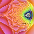God Energy.. by yogirajj