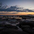 Early Morning at Gerroa by sharon2121
