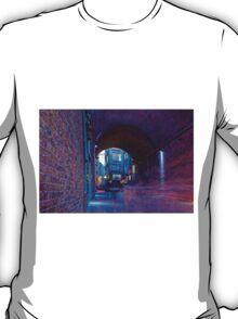 Clink Street, London, England T-Shirt