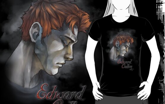 Edward Shirt by Milly