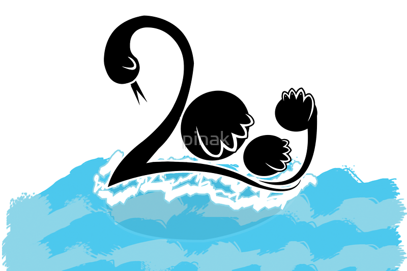 2009 - Making Waves by pinak