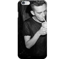 matty healy - 2 iPhone Case/Skin