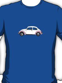 Custom Beetle T-Shirt
