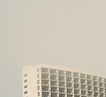 Untitled by Ellie Niemeyer