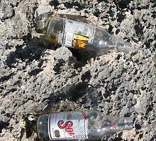 Isla Cozumel Elección de la Cerveza by CJBNase