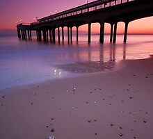 Boscombe by jasonChristoph