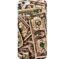 Name Your Price iPhone Case/Skin