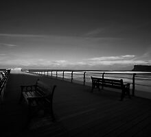 Scene from Saltburn by PaulBradley