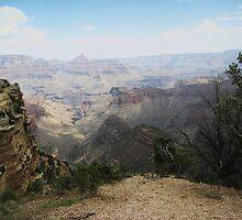 A Grand View by Bellavista2