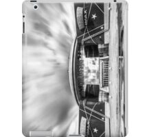 Colossus iPad Case/Skin