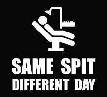 Same Spit Different Day 2 by AmazingMart