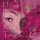 Heart Talk - The Eyes are a Window to the Soul by Hayley Solich