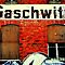 Gaschwitz Station by Friederike Alexander