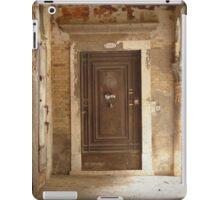 MERCHANT OF VENICE - One of Many iPad Case/Skin