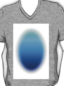 Deep in The Sea T-Shirt