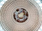 Rotunda by Jeff Clark