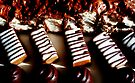 Addicted to Chocolate by Evita