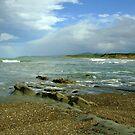 Sea and Sky by Fineli