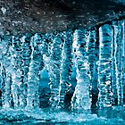 Ice by Isard