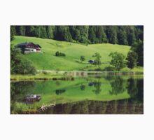 Hintersee, Berchtesgadener Land Kids Clothes