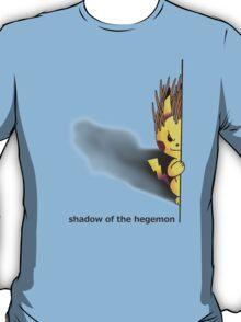 Shadow of the Hegemon T-Shirt