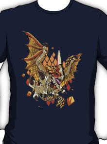 Thousand Blades T-Shirt