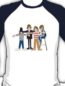 The Lovin' Spoonful T-Shirt