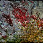 Northcountry Ode to Pollock by Wayne King