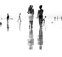 Summer 3230 by deannedaffy
