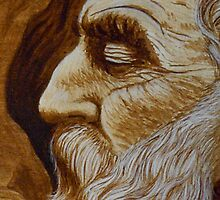 DETAIL CROP 100% from---RODIN AND CAMILLE CLAUDEL by DALE CRUM