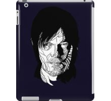 Hunter iPad Case/Skin