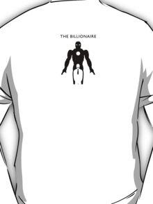 irnman T-Shirt