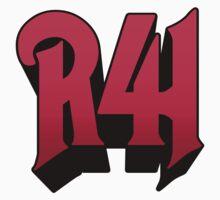 R41 by oslo