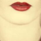 Lips  by Cathie Brooker