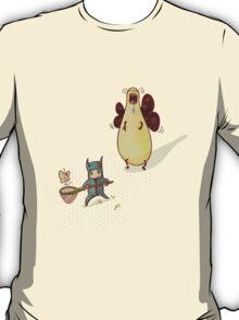 Butt... T-Shirt