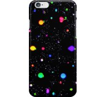 FROOTs Case iPhone Case/Skin