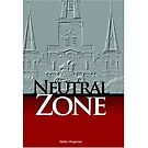 Neutral Zone by helenchapman