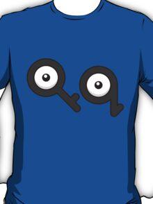 Alph Apparel - Qq Parody T-Shirt