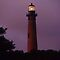 Currituck Light, Corolla, NC by mklue