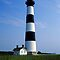 Bodie Light, Outer Banks, NC by mklue