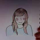 Me by NicolaLeigh