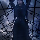 Season Of The Witch by Miserysmalice
