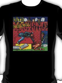Doggystyle T-Shirt