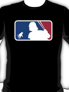 Lightsaber League T-Shirt
