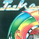 Jukebox 2 by Michael Morris