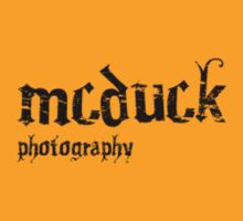 Mcduck Photography by lucasmcduck