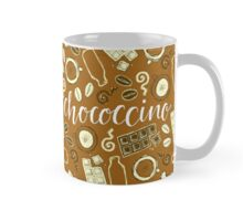 Chococcino Mug